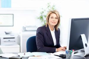 SKA-Financial-Book-Keeping-services-300x200