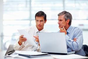 SKA-Financial-Planning-300x200